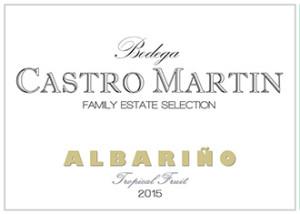 E. CASTRO MARTIN FICHA