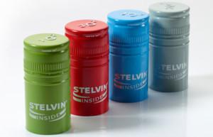 Stelvin